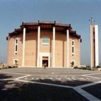 Siglato ad Assisi il gemellaggio Pietrelcina-Betlemme