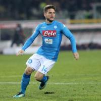 Juventus-Napoli, le formazioni ufficiali