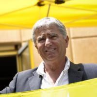 Omicidio Vassallo: scambio di informazioni tra Dda e pm di Salerno