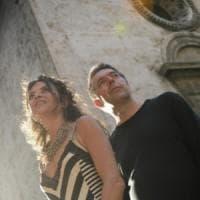 """Unesco in musica"""", jazz alla Reggia di Caserta"""