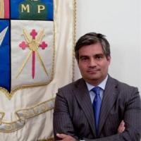 Fondazione  Banco Napoli, Marrama: