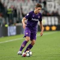 Fiorentina-Napoli è anche derby mercato: Sarri vuole Chiesa