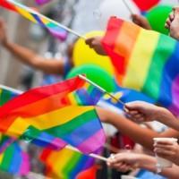 Bufera sul gay pride a Salerno, la Lega: