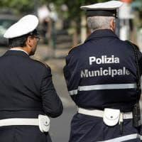 Lotta all'abusivismo commerciale: l'Amministrazione comunale di Agropoli