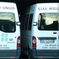 Sanità: Cgil lancia sos su vicenda Aias Avellino