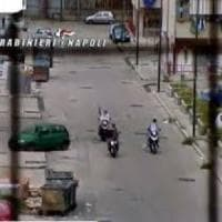 Ponticelli, si torna a sparare al rione Conocal: ucciso 19enne