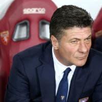Napoli-Torino, il ritorno di Mazzarri al San Paolo: