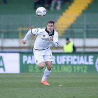 Castaldo trascina l'Avellino alla vittoria, salvezza più vicina