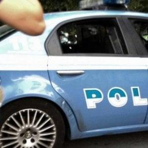 'Arancia meccanica' nel Casertano, picchiato per ore
