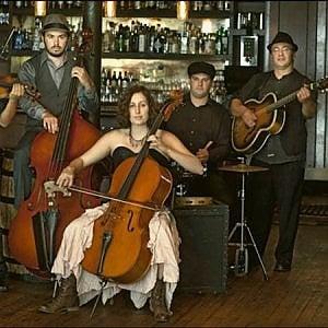 """""""Elogio del violoncello"""", festival al Mann"""
