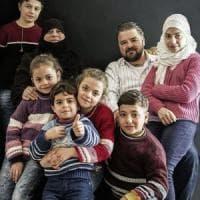 Potenza, verso la Giornata mondiale del rifugiato: eventi, incontri e spettacoli