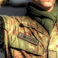 Truffa all'Esercito, militare si appropria di somme stipendi
