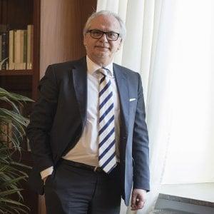 Banche, la Bcp chiude con un utile di 1,3 milioni di euro