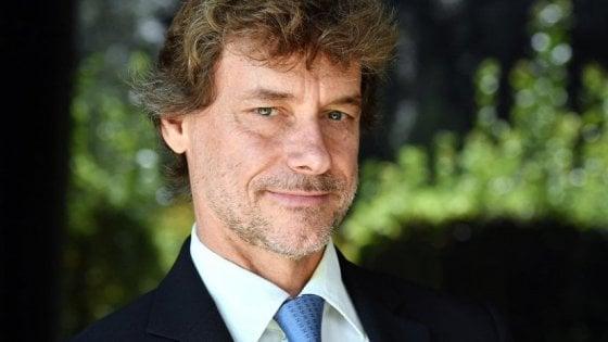 Alberto Angela diventa cittadino onorario di Napoli