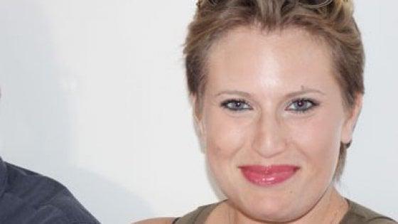 Anna Orlando sarà il nuovo assessore alle Politiche Sociali del comune di Benevento