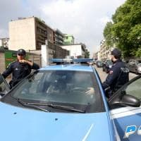 Venezuelane portate in Italia e costrette a prostituirsi