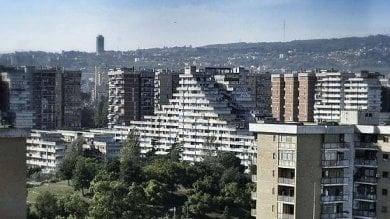 Camorra: faida Scampia, in appello assolti due fratelli boss