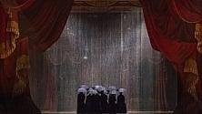 A teatro con Repubblica, sconti al San Carlo e al Napoli Teatro Festival