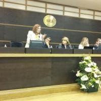 #Avanti Donne contro il femminicidio: il caso Formicola
