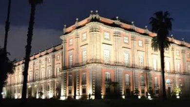 La notte dei musei a Napoli: biglietti a un euro, tra visite ed eventi