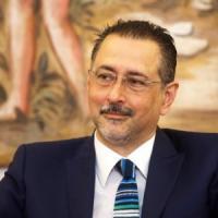 Contratto Lega-M5s, il presidente della Regione Basilicata scrive ai governatori del sud