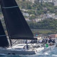 Rolex Cup: vincono Ars Una, Freccia Rossa e X-Real