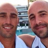 Inchiesta antimafia, deferiti Pepe Reina e Paolo Cannavaro