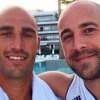 Inchiesta antimafia, deferiti Pepe Reina e Paolo Cannavaro