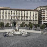 Napoli: un extracomunitario 'consigliere aggiunto' in Comune