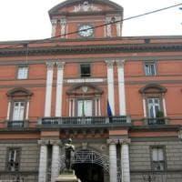 Comuni: condotta antisindacale, condanna amministrazione Sarno