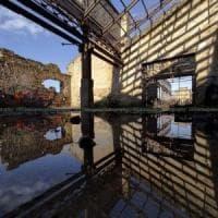 Da Vigliena a Castellammare di Stabia: il lungomare dimenticato in 64 fotografie