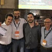 Potenza, la start up lucana Tboxchain prima al concorso FactorYmpresa Turismo del Mibact