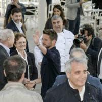 Mertens, voglia di Napoli: