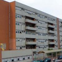 Bimba nasce morta a Benevento, padre denuncia medici