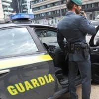 Camorra, confisca di beni per 5 milioni agli eredi del boss Cirillo