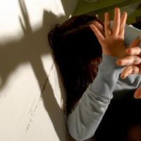 Caserta, abusò nel 1970 di due bambine: 81enne in carcere