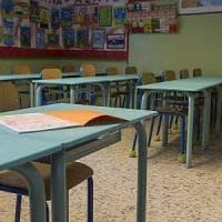 Scuola, schiaffi agli 'alunni vivaci': condannata maestra a Benevento