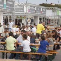 """""""Bufala Fest 2018"""" è dedicata al #Territorio"""