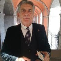 """La Fondazione Premio Napoli al salone  dell'editoria """"Napoli Città Libro"""""""