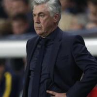 Da Zeman a Malagò, tutti pazzi per Ancelotti
