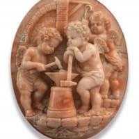 Torre del Greco, settimana dedicata alla diffusione della cultura della lavorazione del gioiello con corallo con visite guidate gratuite