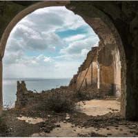 Terra Murata, gli studenti procidani diventano guide: tour tra vecchio carcere e chiesa di Santa Margherita