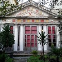 Dimore storiche, a Napoli 9 meraviglie spalancano le porte
