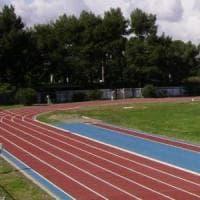 Universiadi a Napoli, 868mila euro per il Centro sportivo Virgiliano