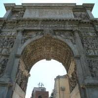 Trasporti, Benevento e Caserta etrano nel network di Italo