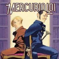 Mercurio Loi, un esploratore della mente in una folle Roma papalina