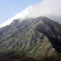 Cadavere carbonizzato nel Sannio: è del rapinatore scomparso