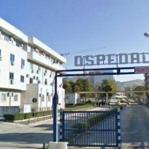 Paziente muore dopo operazione, medico licenziato a Caserta