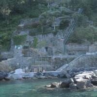 """Super villa abusiva, Legambiente: """"A Ischia non ci si ferma neanche dopo il terremoto"""""""