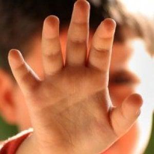 Maltrattavano gli alunni, due insegnanti sospese nel Casertano